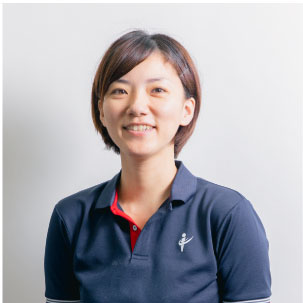 増田美貴さん
